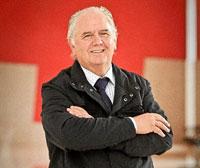 Emilio Gómez-Lama López