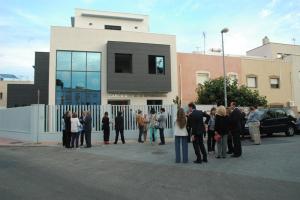 Inauguración nueva sede 24 de junio de 2013 (5)