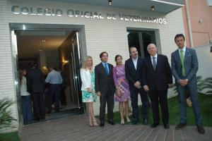 Inauguración nueva sede 24 de junio de 2013 (4)