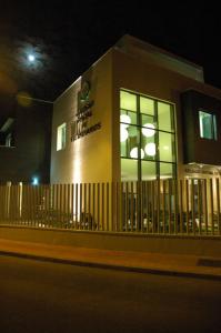 Inauguración nueva sede 24 de junio de 2013 (6)