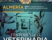 congreso historia veterinaria-01 nuevo