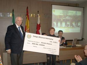 Premio-Veterinarios-Solidar
