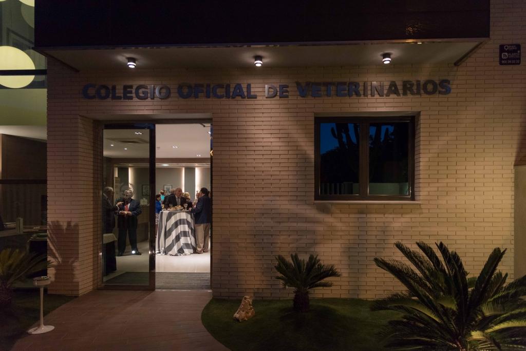 Museo Veterinario (19)