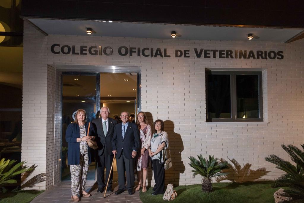 Museo Veterinario (20)