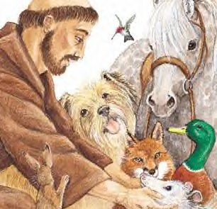st-francis-of-assisi-w-animals
