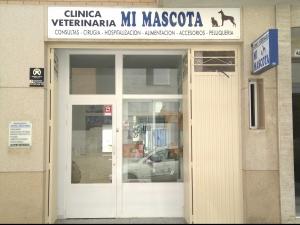 clinica41