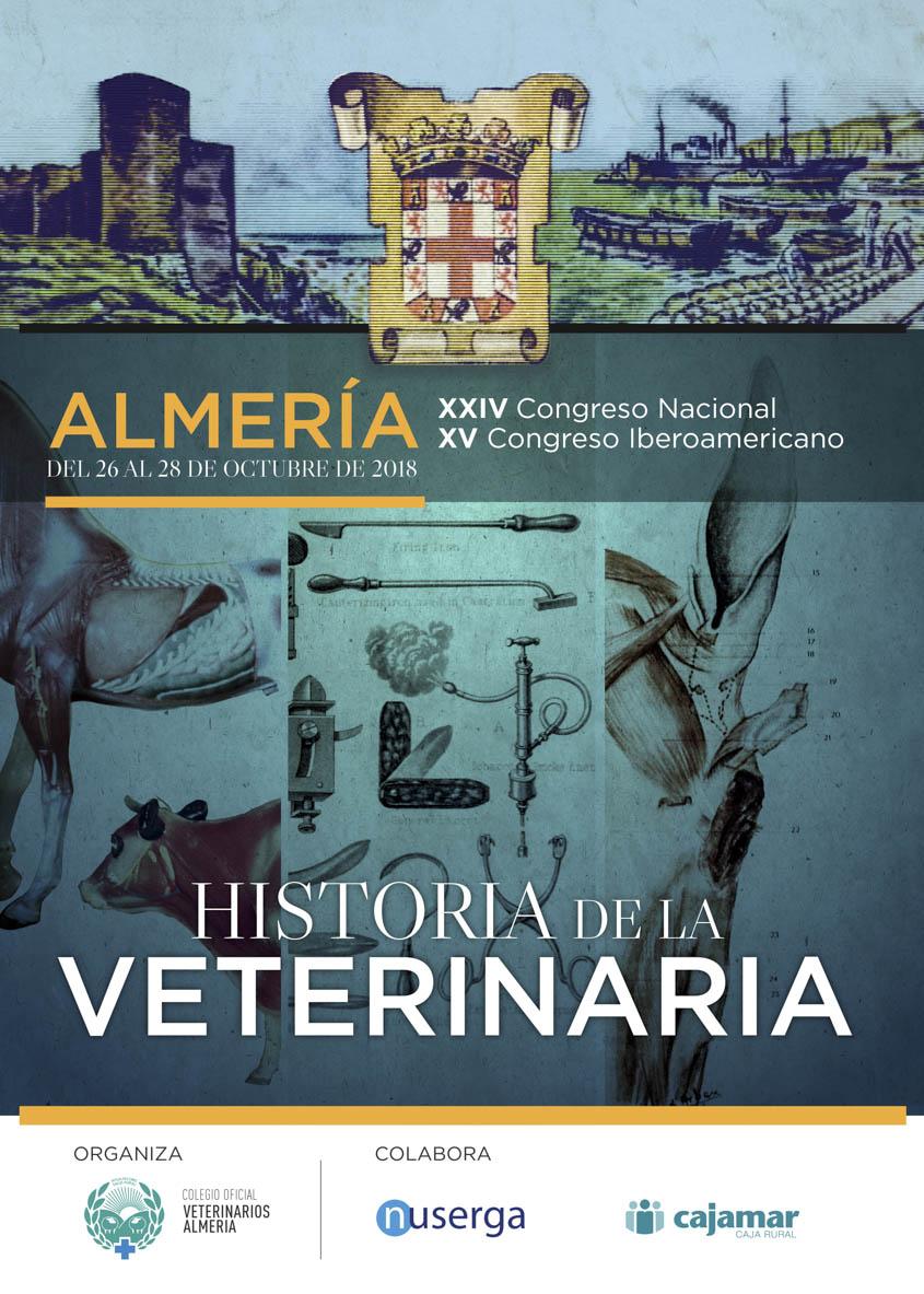 congreso historia veterinaria