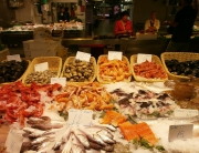 fishmonger-431165_1920