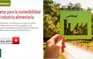 PY095614_WS_IRuizVillar_sostenibilidad_OCV_cabecera