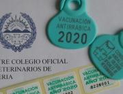 sello 2020