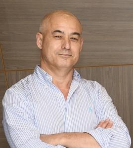 José Antonio García Fernández