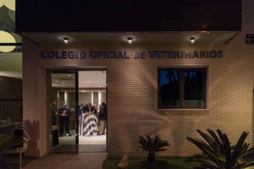 Museo Veterinario (18)