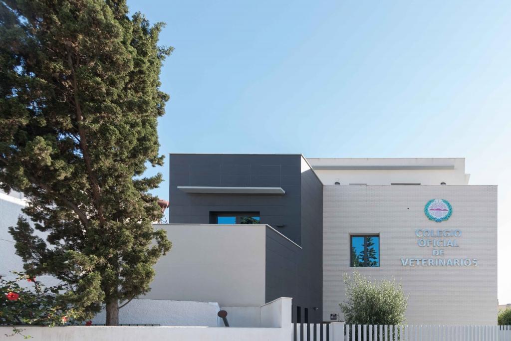 Museo Veterinario (2)