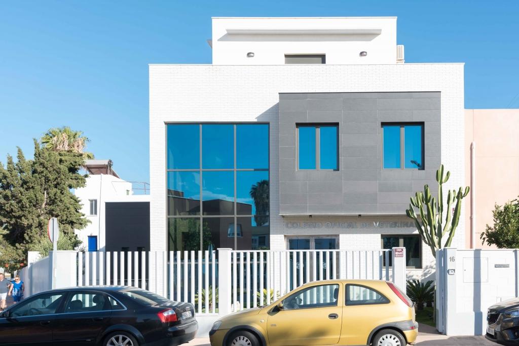 Museo Veterinario (3)