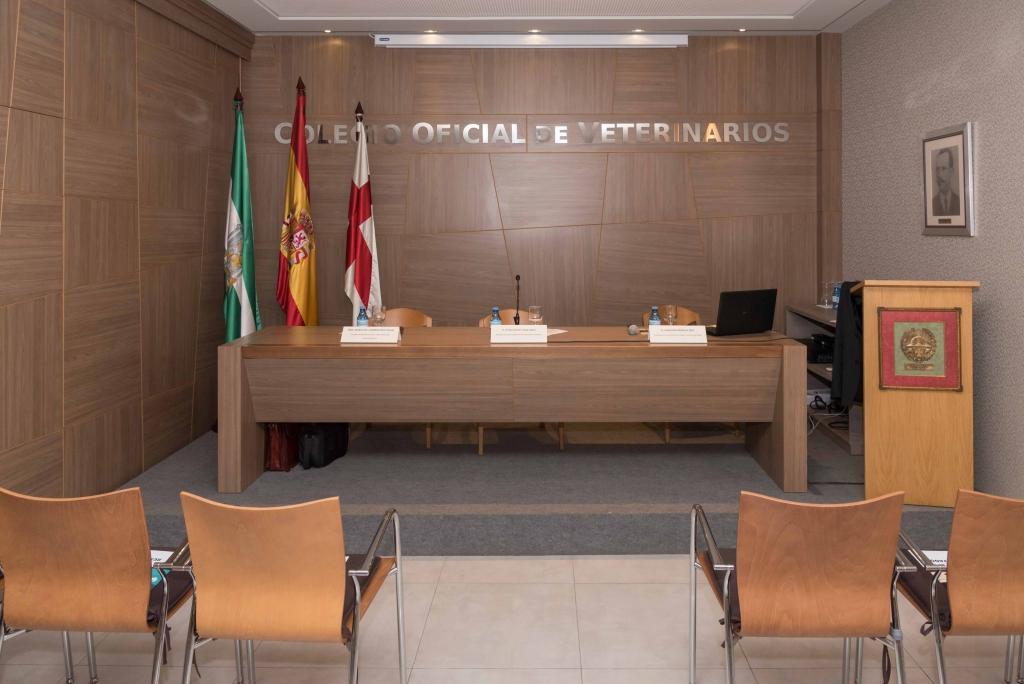 Museo Veterinario (46)