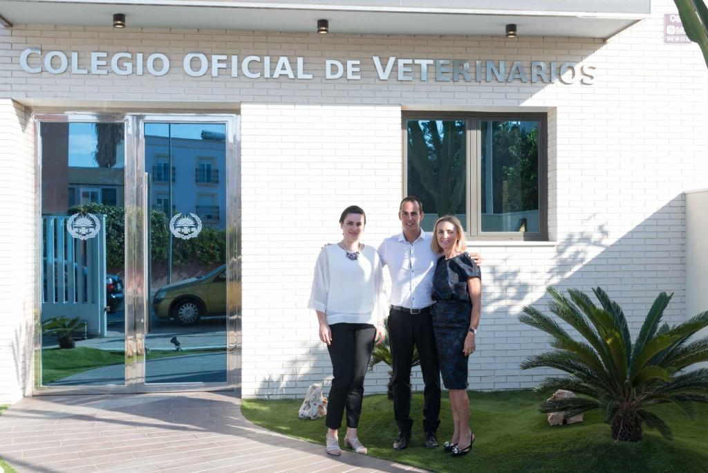 Museo Veterinario (6)