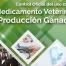 Cartel Colegio Oficial de Veterinarios de Almería web